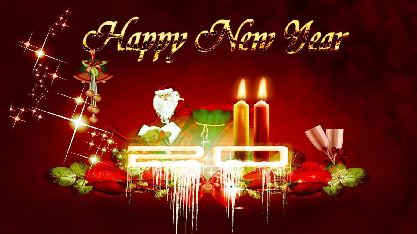 The new year 2020 wallpaper, Happy new year 2020 wallpaper, happy new year 2020 images hd, happy new year 2020 images download, happy new year wallpaper download, happy new year 2020 photo, free 2020 new year images, free happy new year 2020 images, happy new year 2020 3d images