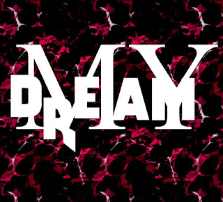 Dj Aka M - My Dream (Original Mix) Download Mp3 •Dossado Mix