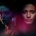 Tiesto Hará un Remix de 'It Ain't Me' de Selena Gomez y Kygo
