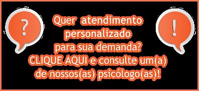 contato psicólogos janela interna