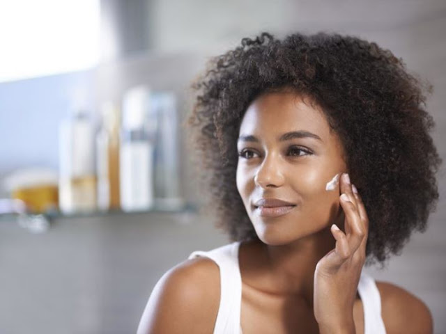 How To Protect Your Skin Color And Texture