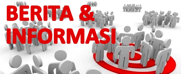Perkongsian Topik (Niche) Blog Paling Popular - Berita Dan Informasi
