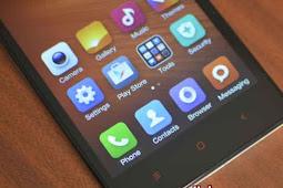 Cara Ampuh Mengatasi HP Xiaomi Redmi yang Lemot