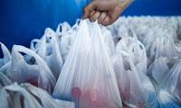 Της πλαστικής σακούλας το …κάγκελο! – Αυτή είναι η νέα απάτη των σούπερ μάρκετ