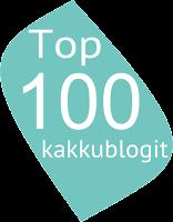 http://top100ruokablogit.com/kakkublogit.php