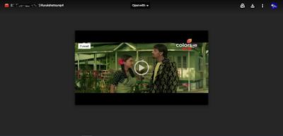 কুরুক্ষেত্র বাংলা ফুল মুভি । Kurukshetra Full HD Movie Watch