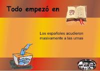 http://slideplayer.es/slide/1093129/