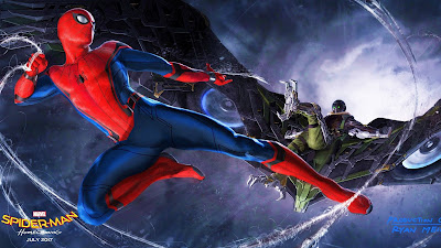 da8b9df0d065a458e6db826b2ccd56e0-spider-man-homecoming Movie Reviews Recent Posts