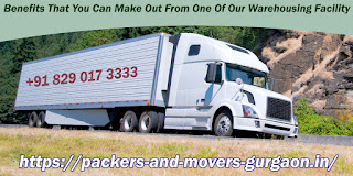 packers-and-movers-gurgaon-1.jpg
