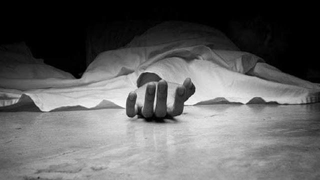 हमीरपुर: शादी के 4 महीने बाद विवाहिता ने मायके में की जीवन लीला समाप्त, पति गिरफ्तार