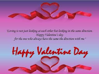 kata-kata valentine bahasa inggris - kanalmu