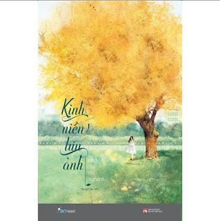 Sách - Kinh Niên Lưu Ảnh ebook PDF-EPUB-AWZ3-PRC-MOBI