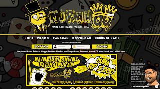situs judi domino MurahQQ