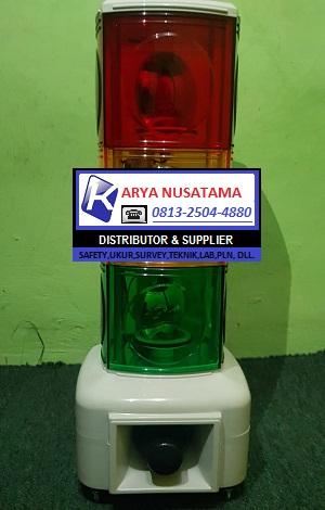 Jual Lampu Menic 3 Susun 220V di Banten