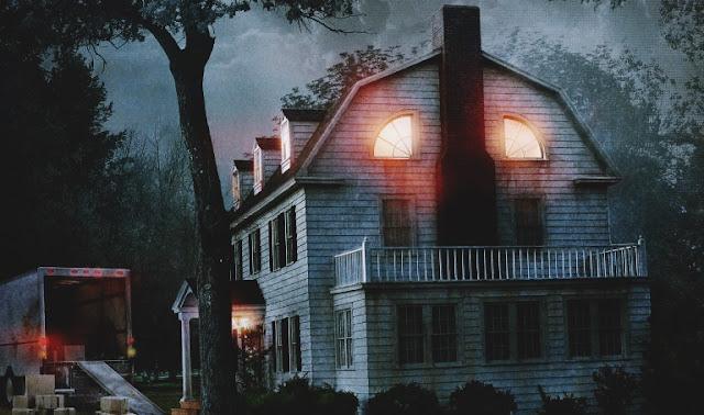 amityville 1974, horror em amityville, terror em amityville, cinema, longa metragem, filmes de terror, filmes de horror