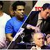 Sérgio Moro passa vergonha tentando tirar Ronaldinho da prisão no Paraguai