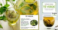 https://steviaven.blogspot.com/2018/03/8-increibles-beneficios-beber-te-verde-todos-dias-contraindicaciones.html