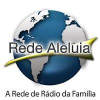 Rede Aleluia FM do Rio de Janeiro RJ ao vivo
