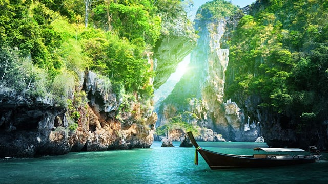 Beautiful-Places-To-visit-in-Phuket