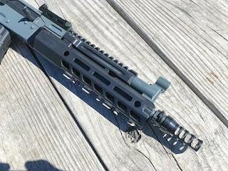 CW-Gunwerks-Romanian-AKM-Pistol