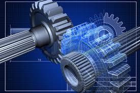 Mechanical Engineering App