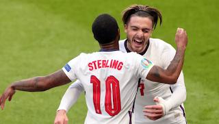 Η κλήρωση για τους 16 του EURO 2020/2021 - Οι αγώνες