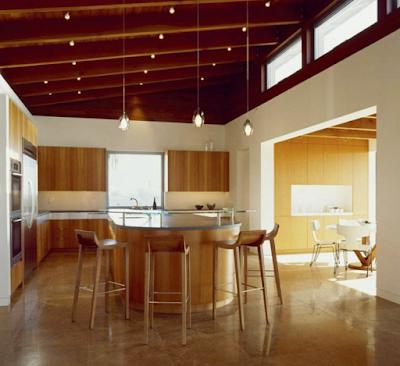 model atap rumah minimalis atap plafon