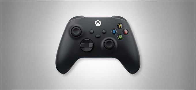Cómo conectar un mando inalámbrico Xbox a un equipo