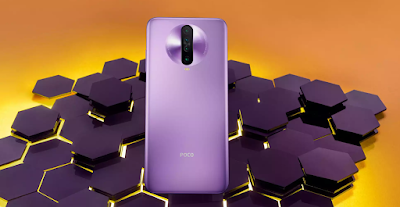 Xiaomi Poco X2 Specs, Price And Everything You Need To Know About