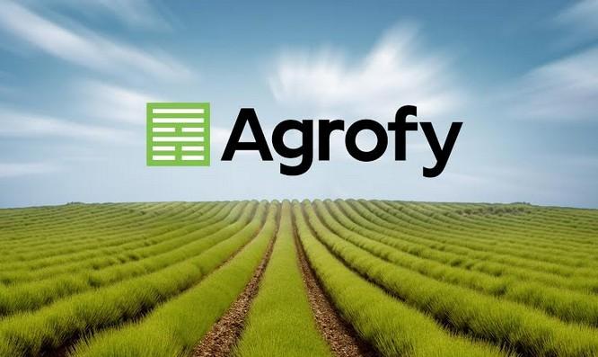 Agrofy lança segmento de Insumos Agrícolas