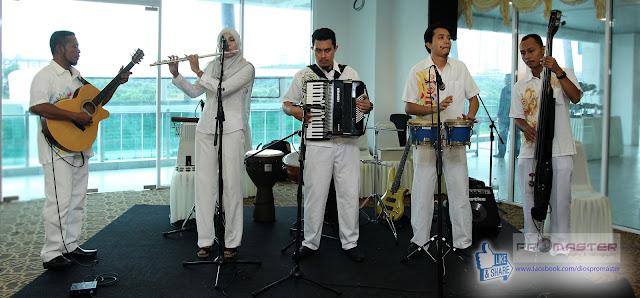 bass, melodian band flute