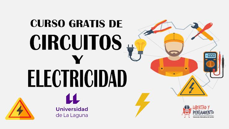 curso-circuitos-electricidad