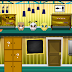 Games2Mad - Attic House Escape - HTML