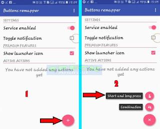samsung j2 prime-tombol back-tidak berfungsi-error-cara mengatasi-layar sentuh bergerak sendiri-j2 prime error-tombol recent-touchscreen-button remapper-cara memperbaiki-j2 prime-ghost touch
