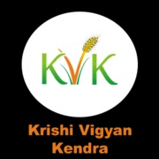ICAR-KVK Delhi jobs,latest govt jobs,govt jobs,latest jobs,jobs