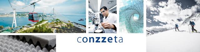Conzzeta AG y Magallanes Value