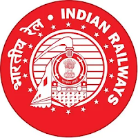 Indian Railway Recruitment 2018, Apply For 775 Retired Staff