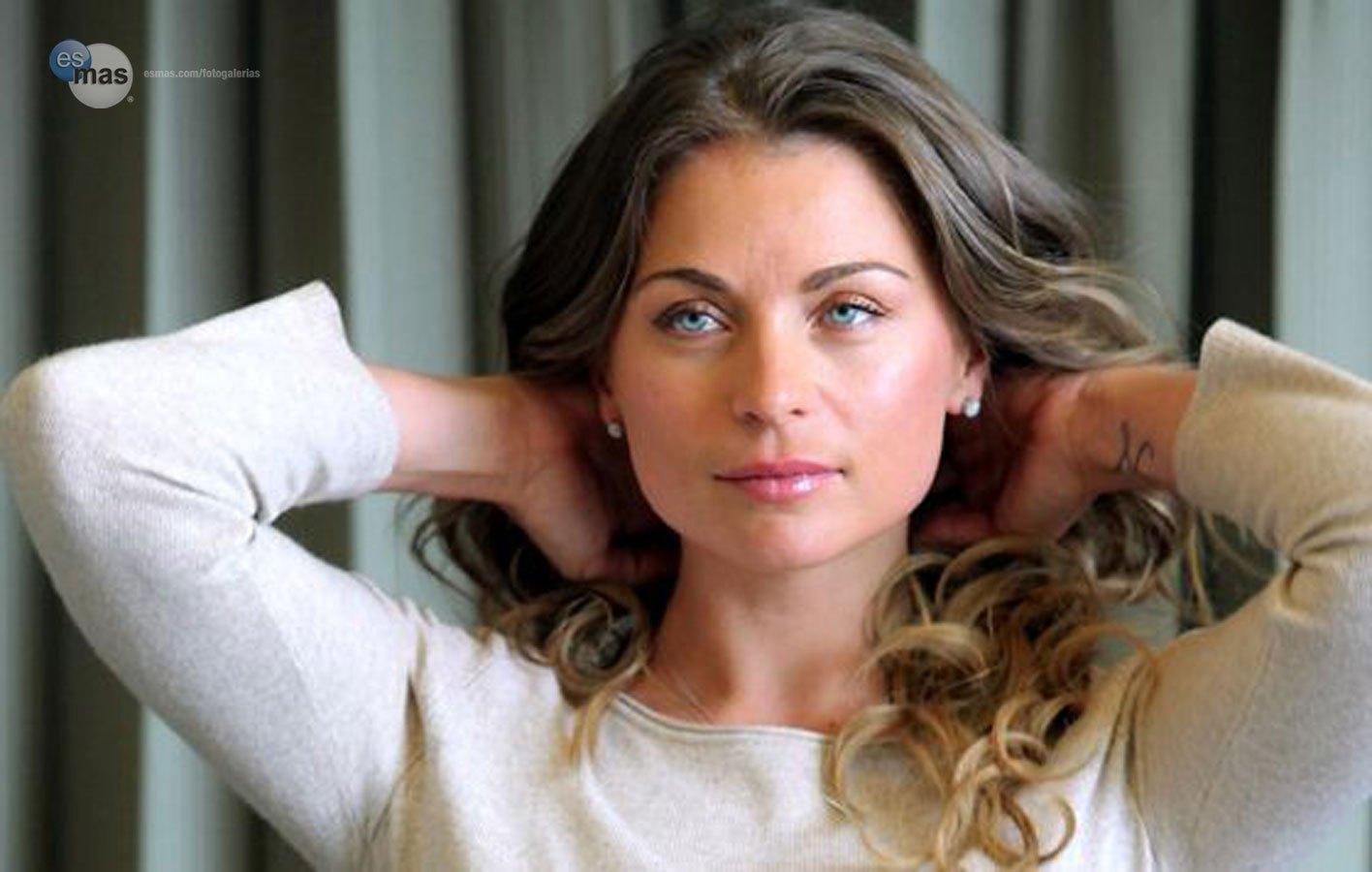 Mundo dos Famosos: Biografia de Ludwika Paleta
