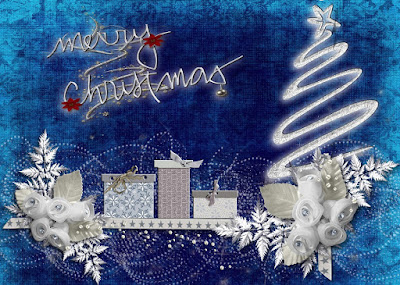 christmas new wallpapers download