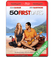 COMO SI FUERA LA PRIMERA VEZ (2004) FULL 1080P HD MKV ESPAÑOL LATINO