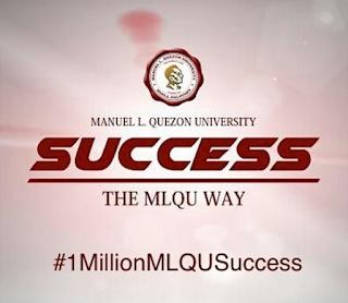 MLQU Viral Video