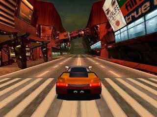 Motorhead Full Game Download