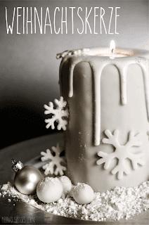http://melinas-suesses-leben.blogspot.de/2014/12/candle-cake-weihnachtliche-motivtorte.html