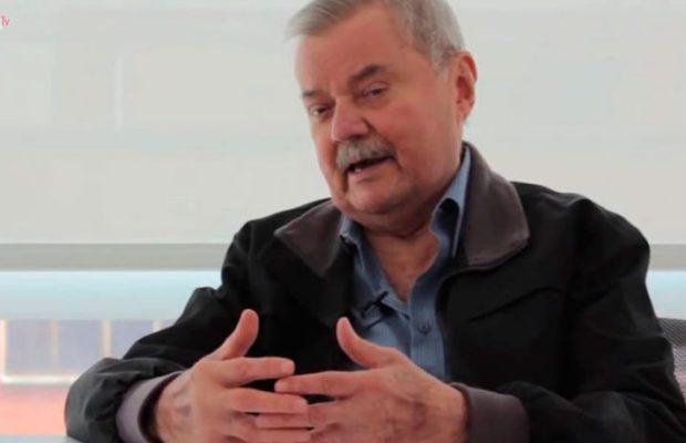 Venezuela en la OEA: 1948-2017