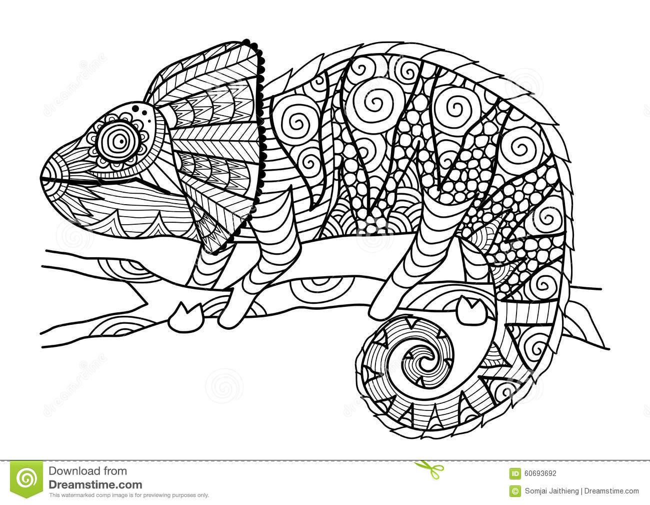 Mandalas De Animales Para Pintar Abstracto Pintar Tattoo: Creandi: Mandalas Para Imprimir Y Pintar