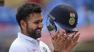 Ind vs SA 1st test 2019 live score