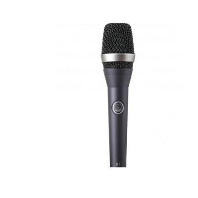 Spesifikasi  Microphone Dynamic  AKG D 7