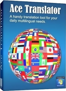 Ace Translator 16.1.1.1611 Free Download