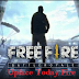 Uplace Today Fire, Online Hack Generator to Get Diamond and Gold Free