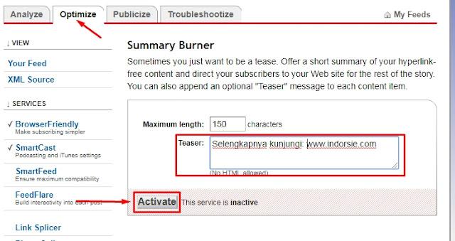 mencegah-pencurian-konten-blog